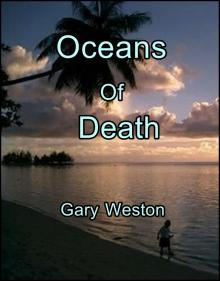 Oceans Of Death