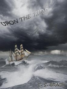 Upon the Tide