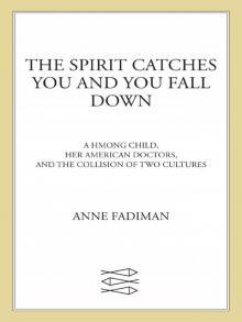 Anne fadiman coffee essay best paper writer service for phd