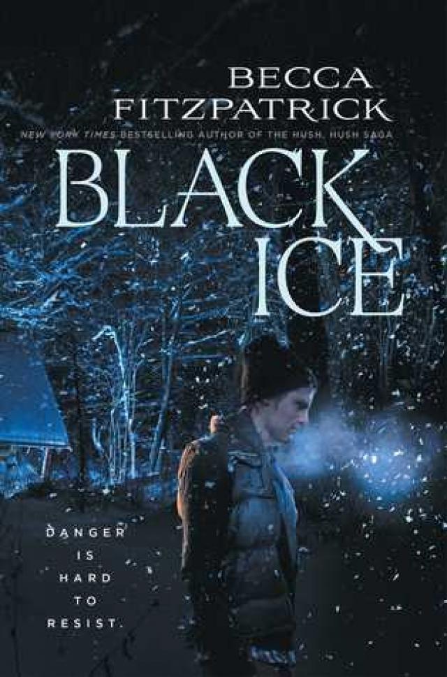 Read Online Read Free Novel Read Light Novel Onlinereadfreenovel Com