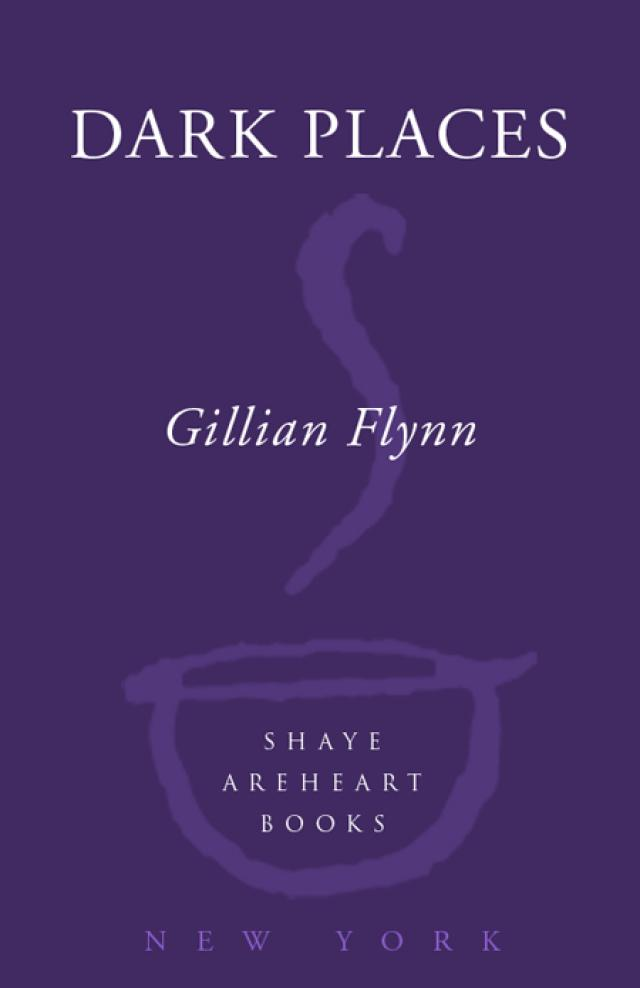 dark places gillian flynn read online free