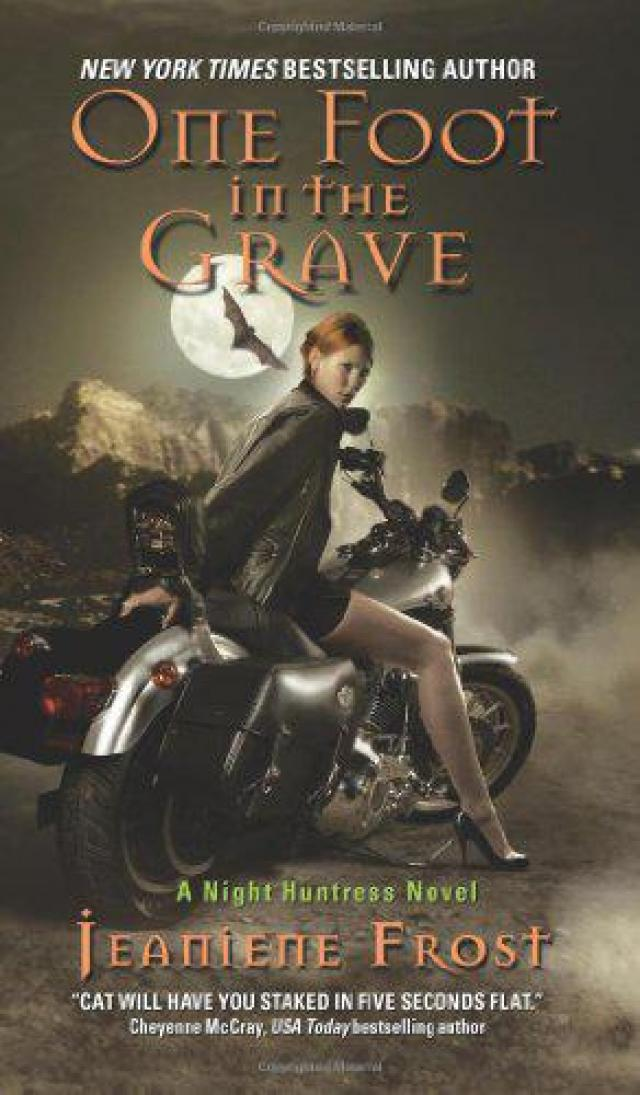 halfway to the grave read online free