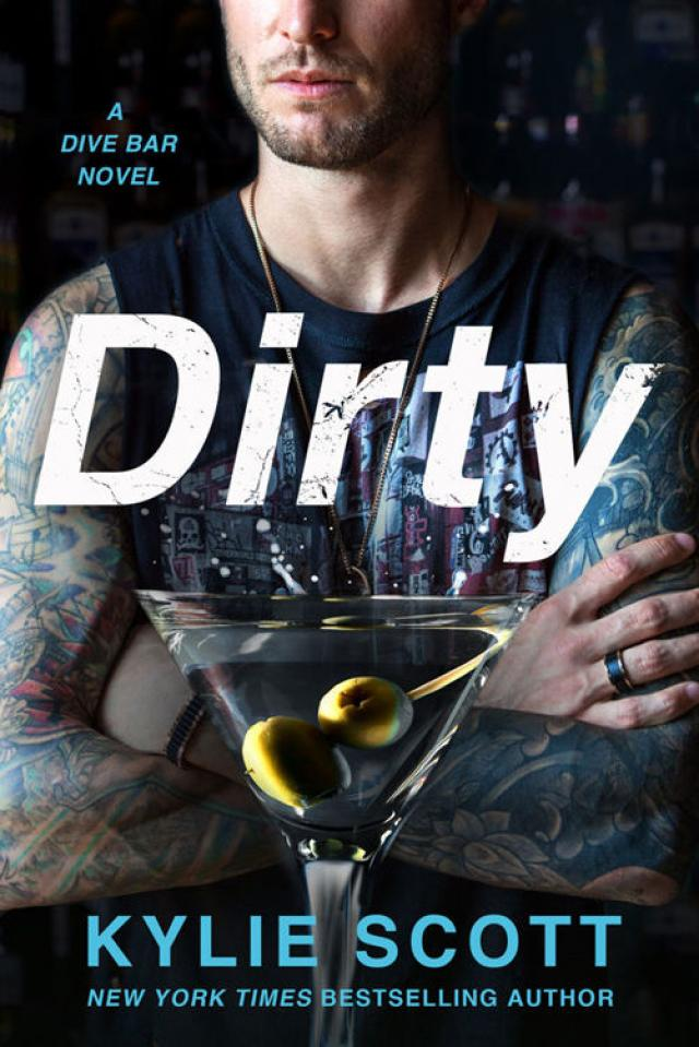 Read Dirty Online Read Free Novel - Read Light Novel