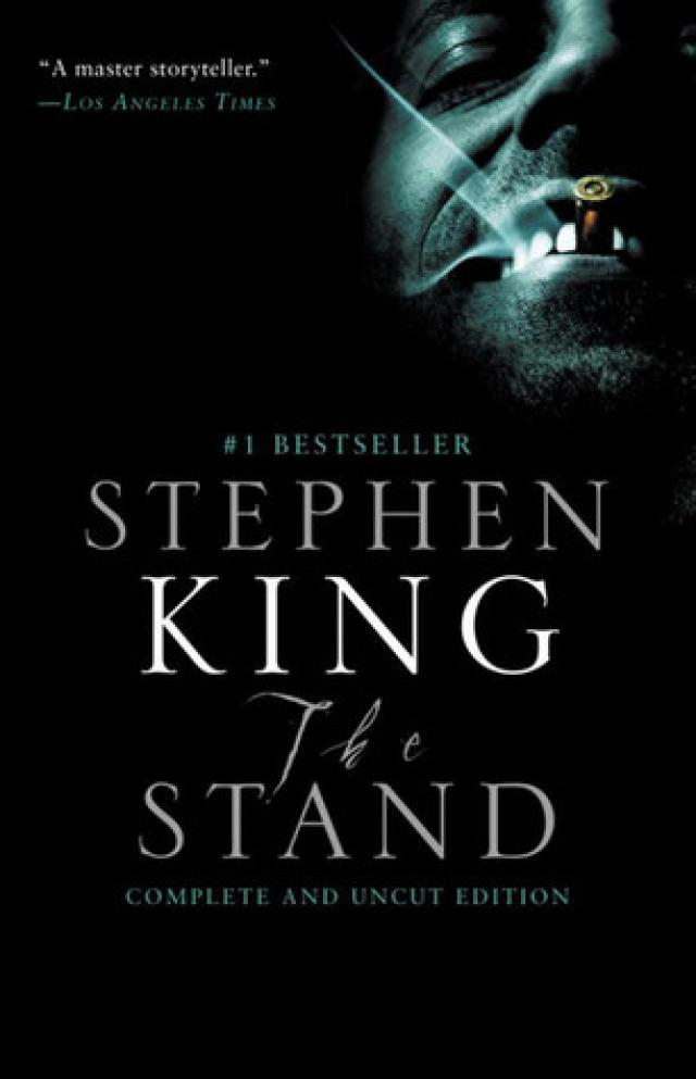 it stephen king book online free
