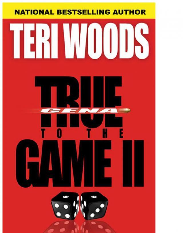 True to the game 2 book online las vegas casino rewards cards